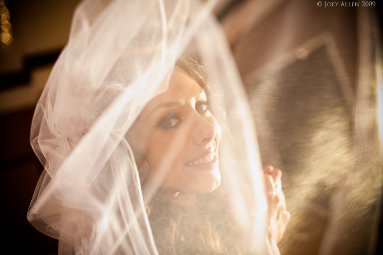 Beauty, Veils, Fashion, yellow, orange, brown, gold, Bride, Veil, Hair, Vegas photo