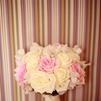 Flowers & Decor, white, pink, Flowers, Deanie michelle events