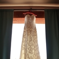 Wedding Dresses, Fashion, white, dress, Deanie michelle events