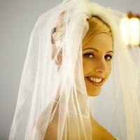 white, Al salerno photography, brides dress, white strapless dress