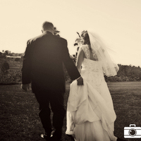 Wedding Dresses, Fashion, dress, Bride, Groom, Portrait, The suitcase studio