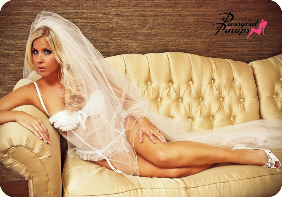 Beauty, Inspiration, Makeup, Wedding, Bridal, Board, Photos, Picture, Lingerie, Boudoir, Sexy, Glamour, Pussycat pinups boudoir photography