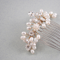 Beauty, Flowers & Decor, Jewelry, Bridesmaids, Bridesmaids Dresses, Fashion, white, ivory, silver, Bridesmaid Bouquets, Flowers, Hair, Pearls, Cream, Beads, Jane tran design, Crystalas, Flower Wedding Dresses