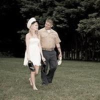 Engagement, Marine, Corps