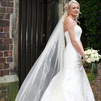 Inspiration, Wedding Dresses, Veils, Fashion, dress, Veil, Wedding, Designer, Board, Tulle, Silk, Embroidered, Ann guise silk wedding veils, tulle wedding dresses, Silk Wedding Dresses