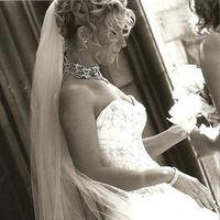 Inspiration, Wedding Dresses, Veils, Fashion, white, silver, dress, Veil, Wedding, Board, Silk, Embroidered, Ann guise silk wedding veils, Silk Wedding Dresses