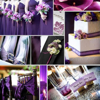 Inspiration, purple, Board