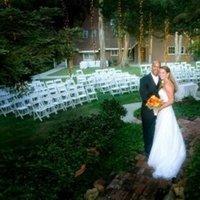 Beauty, Ceremony, Flowers & Decor, Wedding Dresses, Fashion, orange, dress, Hair