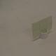 1375049962 small thumb 38e187a962d2f2def0b10c3a28c810fe