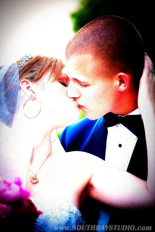 Ceremony, Flowers & Decor, Jewelry, Wedding Dresses, Fashion, purple, dress, Ceremony Flowers, Flowers, South bay studio, Flower Wedding Dresses