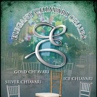 Ceremony, Reception, Flowers & Decor, silver, gold, Tables & Seating, Chiavari, Chairs, Juanita naimo