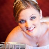 Beauty, Wedding Dresses, Fashion, dress, Makeup, South bay studio