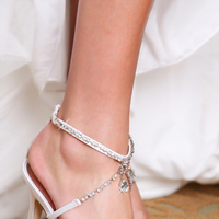 Shoes, Fashion, Bridal, Sparkling, Moonlight weddings occasions