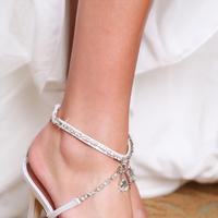 Shoes, Fashion, Bridal, Sparkling, Moonlight weddings occasions