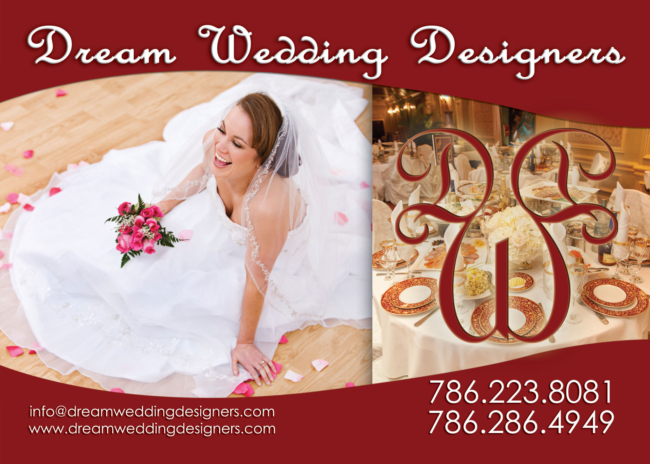 Planning, Destinations, North America, Of, In, Full, Or, South, Miami, Coordination, Dream wedding designers in south florida, Floridaday, Miamifull