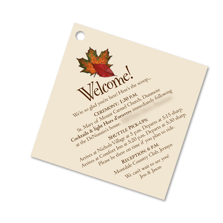 Sle wedding invitations wordings 28 images letterpress wedding welcome note wedding invitation ideas sle spiritdancerdesigns Image collections