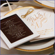 1375050276 small thumb 85a5e319bcdf5b25da8c9de3d3b8001c