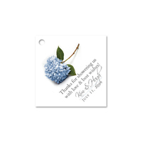 Reception, Flowers & Decor, Favors & Gifts, Stationery, blue, green, favor, Invitations, Wedding, Bridal, Tag, Shower, Simplyou design