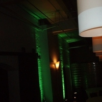 Inspiration, Reception, Flowers & Decor, green, Lighting, Wedding, Board, Dj, Event, Ambiance, Up-lighting, Philly star djs