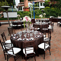 Reception, Flowers & Decor, brown, Tables & Seating, Chairs, Chivairi