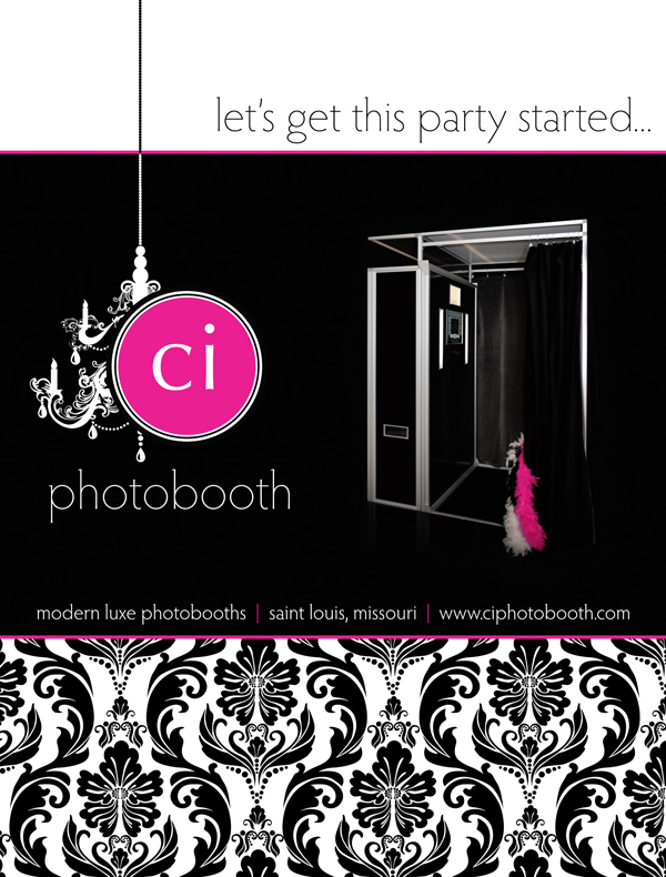 Reception, Flowers & Decor, Favors & Gifts, black, Favors, Photobooth, Photos, Photo booth, Ci photobooth