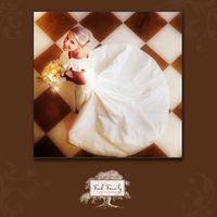 Inspiration, Wedding Dresses, Fashion, gold, dress, Board, Ford family photography