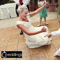 Reception, Flowers & Decor, Jewelry, Fashion, white, Men's Formal Wear, Engagement Rings, Dancing, Ring, Tux, Boy, C weddings