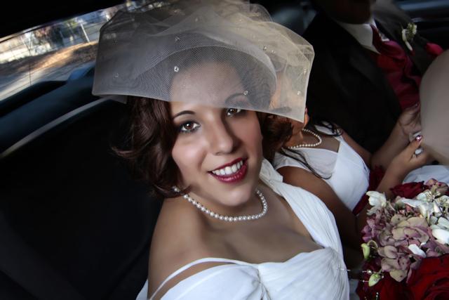 Ceremony, Flowers & Decor, Photography, Bride, Wedding, Ashley, Bella, Bella spose, Holbrook, Spose