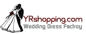 Bridesmaids, Bridesmaids Dresses, Wedding Dresses, Fashion, white, yellow, orange, pink, red, purple, blue, green, brown, black, silver, gold, dress, Bridal, The, To, For, You, All, Free, From, Gowns, High, Fit, Over, Shop, Quality, Body, Your, That, World, Custom made, Allow, Brings, Yrshoppingcom