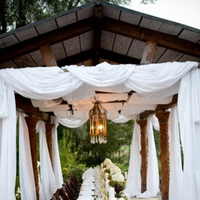 Reception, Flowers & Decor, white, Vineyard, Outdoor, Draping, Events, Ashley, Kohler