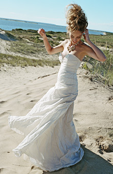 Wedding Dresses, Fashion, dress, Nicole, Miller, Hg0013