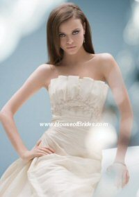 Wedding Dresses, Fashion, dress, Wtoo, Penelope