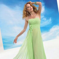 Wedding Dresses, Fashion, dress, Alyce designs