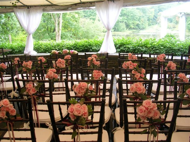 Flowers & Decor, Tables & Seating, Flowers, Chairs, Nosegay, A h designs llc