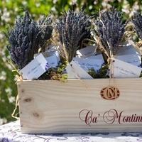 purple, Wedding, Farm, Nicole mark