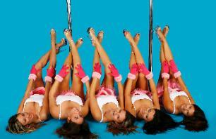 Dance, Dancing, Bridal, Bachelorette, Showers, Pole, Parties, Images, Class, From mind to body pole fitness