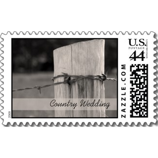 Stationery, white, gray, black, Invitations, And, Barn, Country, Stamps, Farm, Postage stamps, A wedding collection by lora severson photography, Barn wedding, Farm wedding, Country wedding, Wedding postage stamp