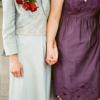 Wedding Dresses, Fashion, purple, blue, dress, Heather p moore photography