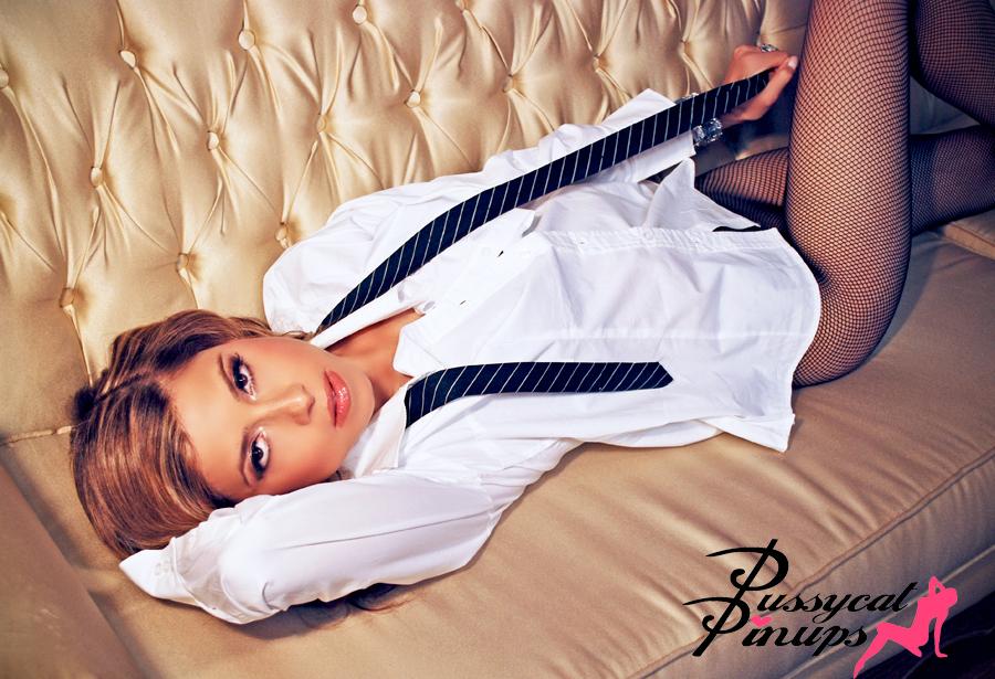 Photography, Photo, Shirt, Mens, Las, San, Photographers, Diego, Vegas, Boudoir, Sexy, B-pics, Pussycat pinups boudoir photography, Bpics