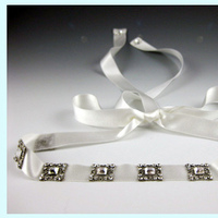Beauty, Jewelry, white, silver, gold, Tiaras, Headbands, Wedding, Hair, Bridal, Tiara, Ribbon, Headpiece, Headband, Everything angelic