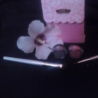 Beauty, pink, purple, Makeup, Beautiful one cosmetics