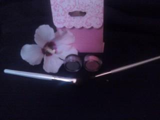 Beauty, pink, purple, Makeup, Beautiful one cosmetics