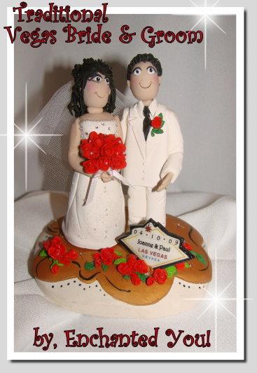 Reception, Flowers & Decor, Cakes, cake, Enchantedyou