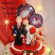 1375051697_small_thumb_d8b554575169684582c71b8e20114005