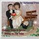 1375051714 small thumb 2bc2e1942d6a4def62b16f88f32220c7