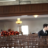 Ceremony, Flowers & Decor, Tables & Seating, Bride, Groom, Chiavari, Chairs, Chiavari chairs 4 rent