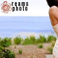 Wedding Dresses, Beach Wedding Dresses, Fashion, dress, Beach, Bride, Portrait, Bridal, Seaside, Aquarium, Reams photo, Scripps, Forum