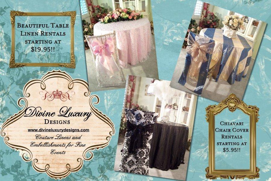 Ceremony, Reception, Flowers & Decor, white, yellow, orange, pink, red, purple, blue, brown, black, silver, gold, Divine luxury designs