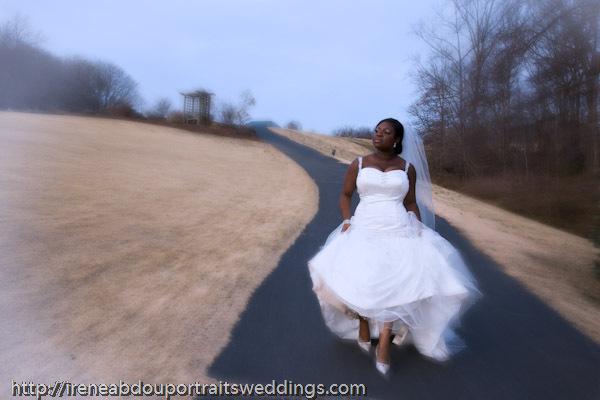 white, yellow, blue, Irene abdou photography