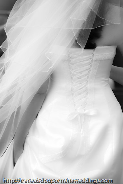 Wedding Dresses, Fashion, white, black, dress, Irene abdou photography